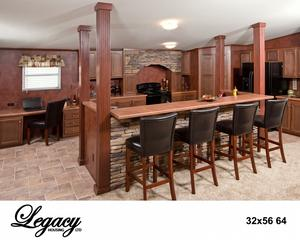 Legacy manufactured mobile homes dealers options tyler for 14x80 mobile home floor plans