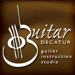 Guitar Decatur - Decatur, GA