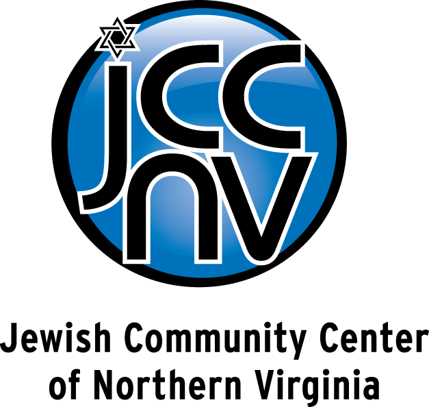 fairfax jewish singles The jewish federation in the heart of new jersey announced today that 18 jewish organizations throughout monmouth and middlesex counties  info@jewishheartnjorg.