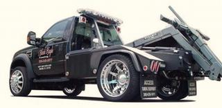 Ultimate towing brooklyn ny 11208 718 649 6264 auto body shops ultimate towing colourmoves Gallery