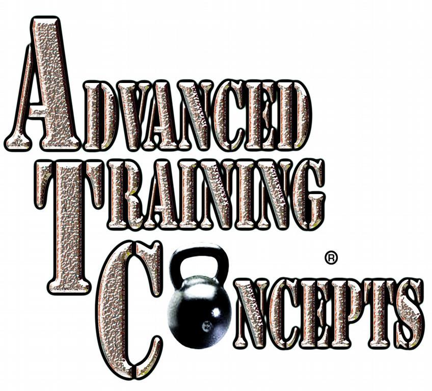 Advanced Training Concepts Charlotte Nc 28209 704 877 6631