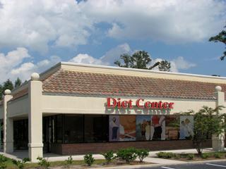 Diet Center - Jacksonville, FL