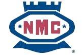 National motor club independent sales representative for National motor club roadside assistance