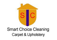 Smart Choice Cleaning - Eastlake, OH