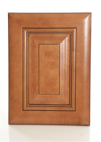 for Closeout Cabinets in Feasterville Trevose PA