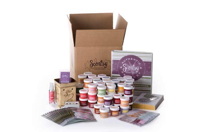 Pictures For Scentsy Online Store In Queen Creek Az 85142 Gifts