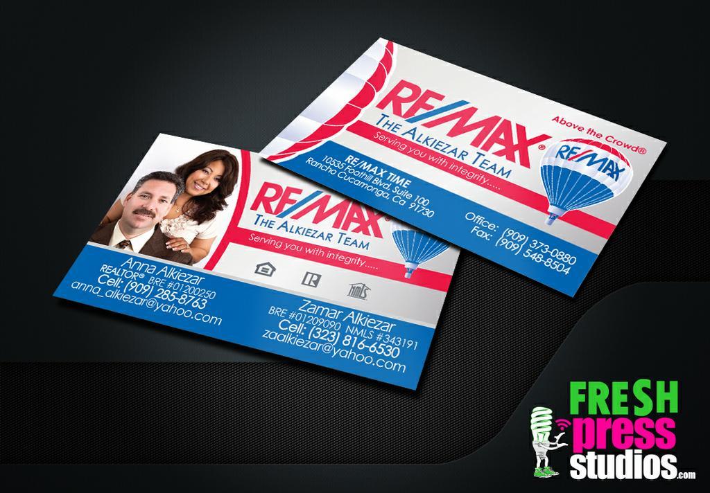 Fresh Press Studios Tampa FL
