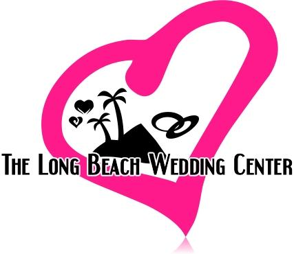 The Long Beach Wedding Center Long Beach Ca 90802 562