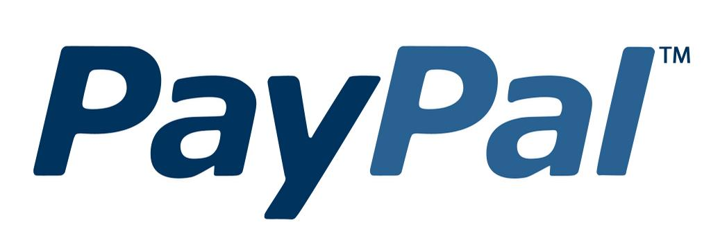 paypal by Better Image Digital