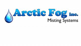 Arctic Fog Inc Indio Ca 92203 800 936 4181 Lawn