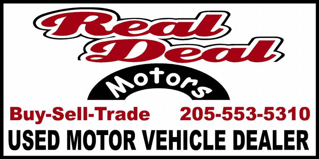 10 Best Used Car Dealers In Cottondale Al