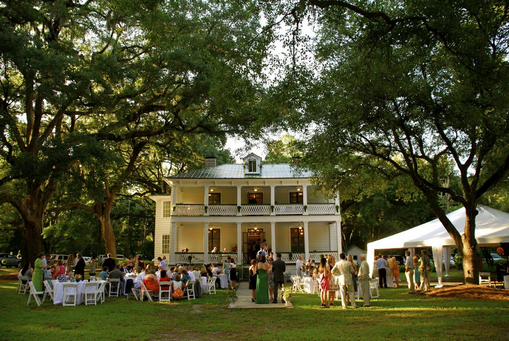 Pictures For RICHFIELD PLANTATION In Yemassee SC 29945