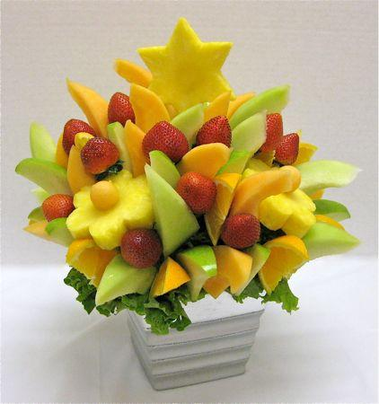 Crazee Daisee Fruit Floral Doylestown Pa 18902 267 247