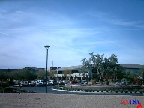 Discount Tire Corporate Office Scottsdale Az 85255 800 347 4348