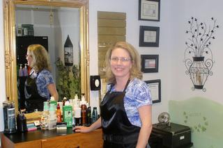 Abbey 39 s hair studio san antonio tx 78209 210 829 5448 for Abbey road salon