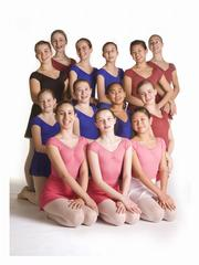 South Shore Ballet Theater - Homestead Business Directory