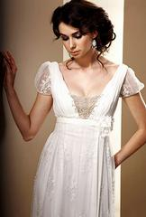 Dress By Nicole - Homestead Business Directory