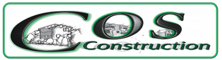 Cos Construction - Homestead Business Directory