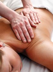 Massage Envy Spa Falls Church - Falls Church, VA