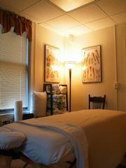 Massage Therapy of Boston - Boston, MA