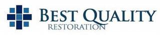 Best Quality Restoration Inc. in Newport Beach, CA - Newport Beach, CA