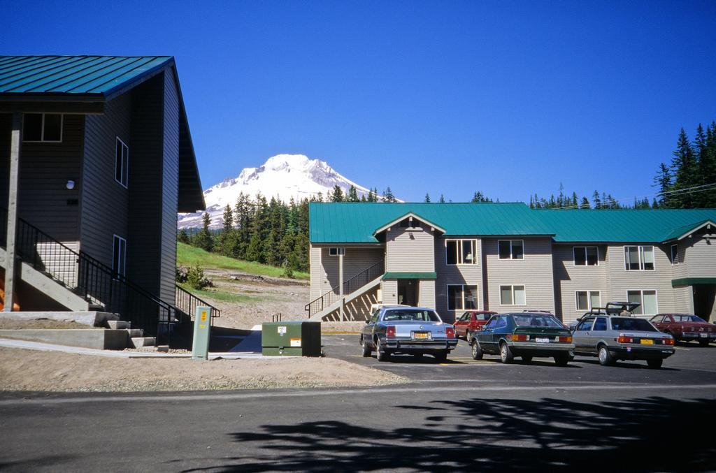 Apartments In Summit Il