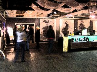 Gallery 51 - Forsyth, GA