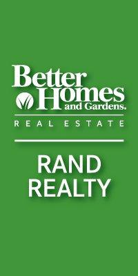 5 best condos in nanuet ny for Better homes and gardens real estate utah