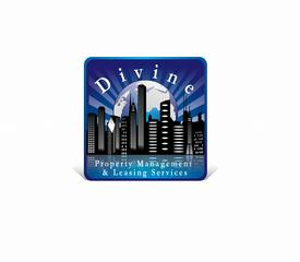 Divine Housing And Property Management
