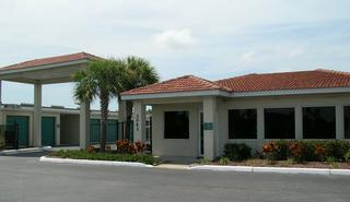 Quality Self Storage - Englewood, FL