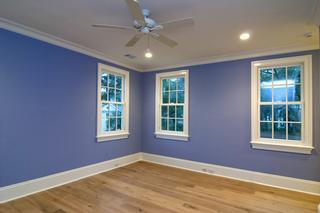 Paint House interior house painting tips - dowd restoration