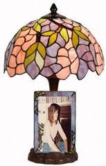New Memory Lamps Added To Our Collection Memory Lamps Gifts Of