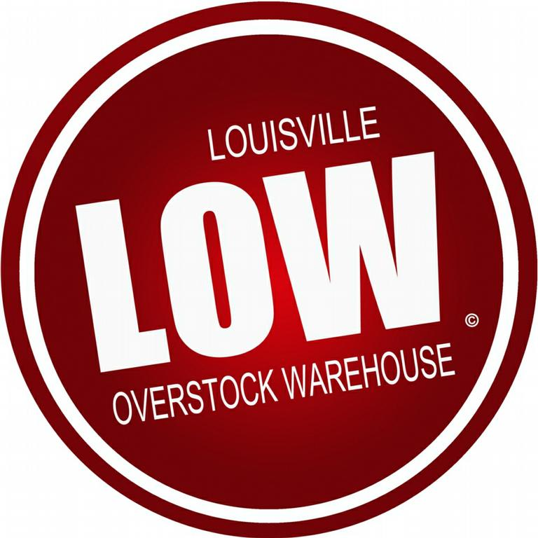 Louisville overstock coupon code