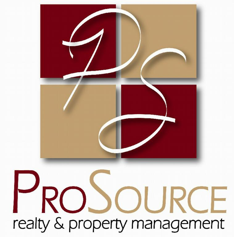prosource one  llc