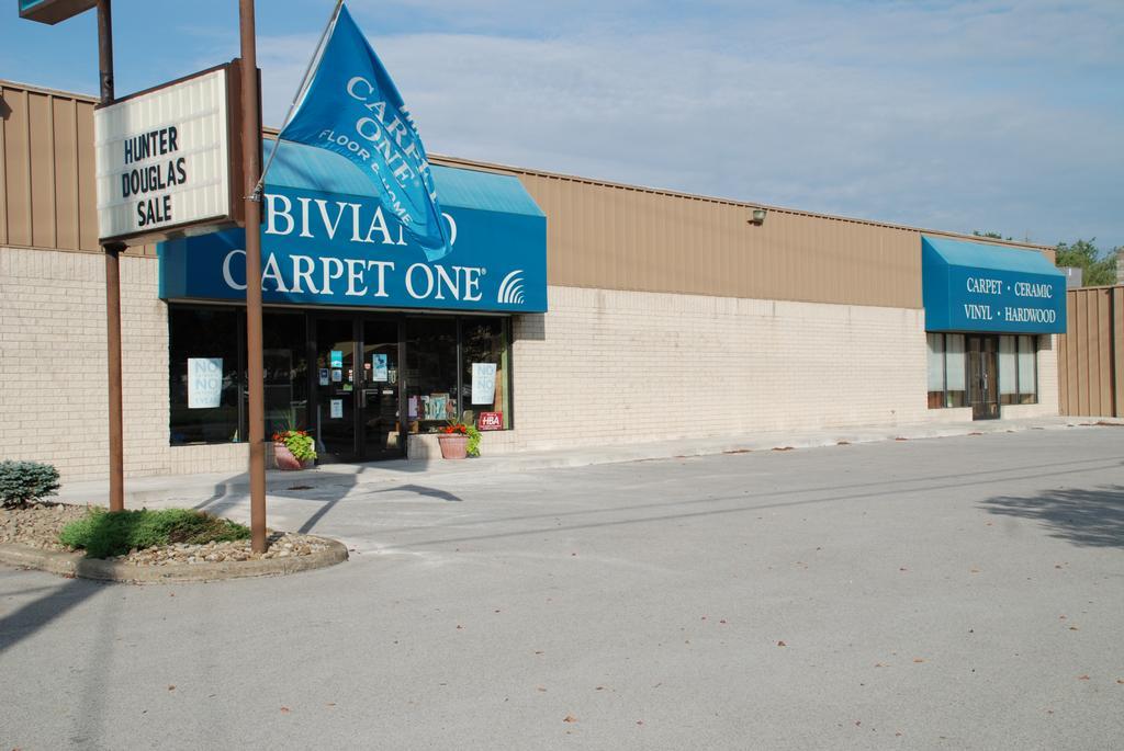 Biviano Carpet One Floor Amp Home Girard Oh 44420 330