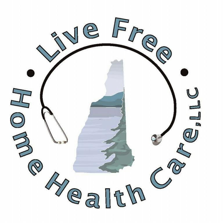 Home Health Care Pictures Free Live Free Home Health Care