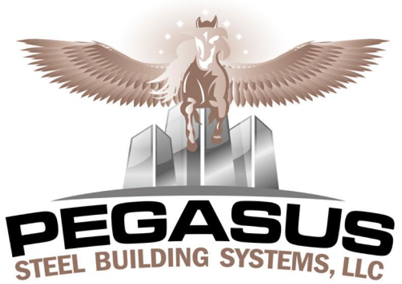 Pegasus Steel Building Systems Llc Elizabeth Co 80107