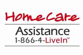 Home Care Assistance of Austin - Austin, TX