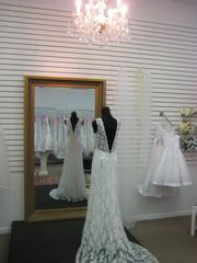 Second Elegance Bridal - Homestead Business Directory