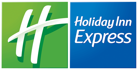 http://media.merchantcircle.com/30132719/Holiday%20Inn%20Express%20new%20logo_full.png