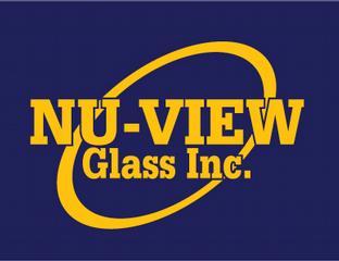 NU-VIEW Glass Inc - Glendale, AZ