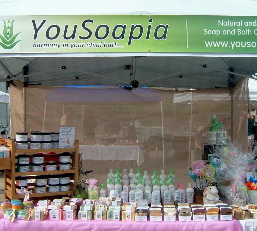 Pictures For Yousoapia In Pahrump Nv 89061 Bath Amp Body