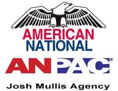 American National Property And Casualty Auto Insurance