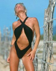 Bikini Atoll Trunk Lagoon - Greeley, CO