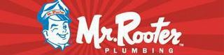 Mr. Rooter Plumbing of Chicago - Chicago, IL