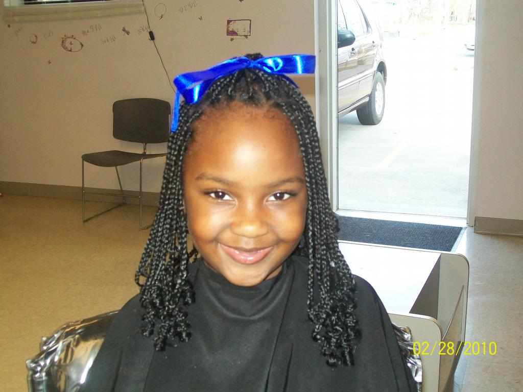 box braids by Just 4 Us Children & Teens Hair Braiding & Natural Hair ...