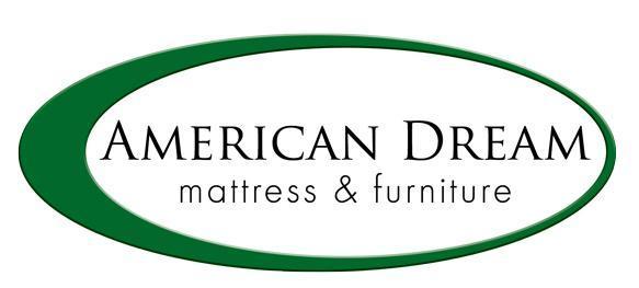 American Dream Mattress Furniture Hialeah Fl 33013 786 419 5398