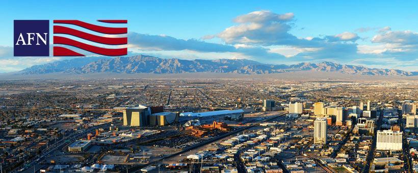 Best Mortgage Lender In Las Vegas