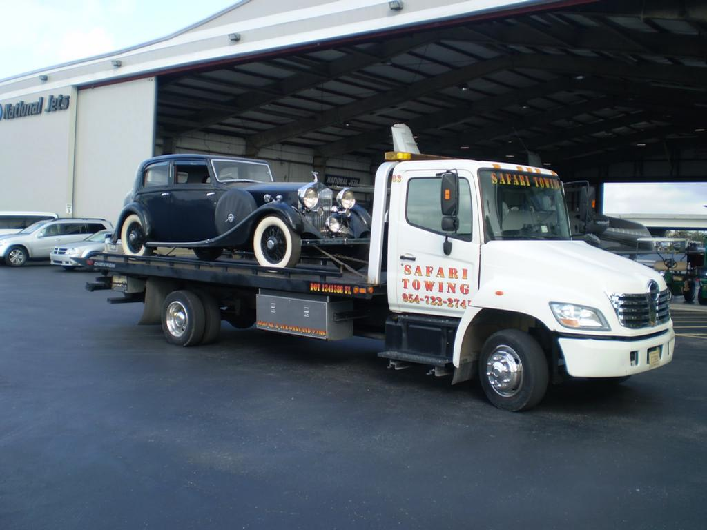 1226720416[1].jpg by Safari Towing and Road Side Service