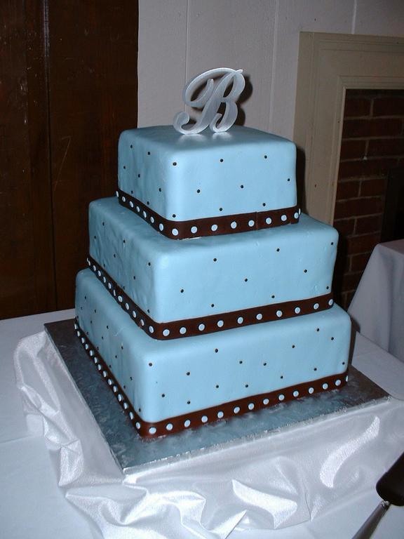 Cake Decorators In Nashua Nh